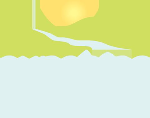 Sunshinegrove